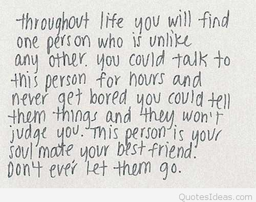 Life-Love-Quotes-Throughout-Life-You-Will-Find-One-Person